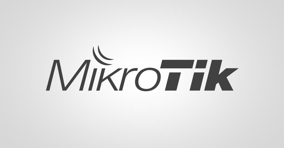 fb_mikrotik
